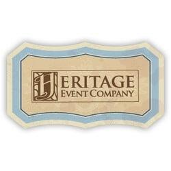 heritage-event-logo