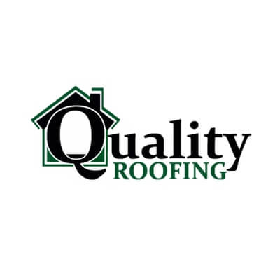 quality-roofing-logo