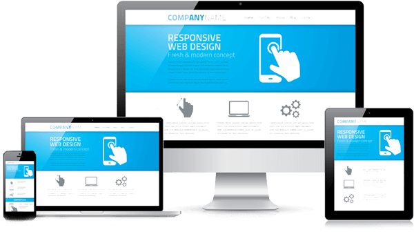 responsive-web-design_orig