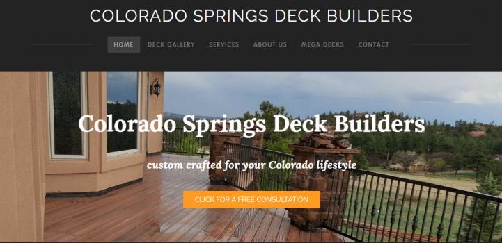 deckbuilders