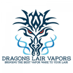 dragon-lair-vape-min